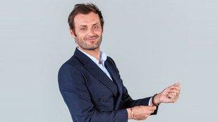 Les meilleurs moments avec Jérôme Commandeur - Tapis Rouge Oscars 2017