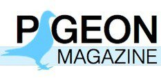 Pigeon Magazine
