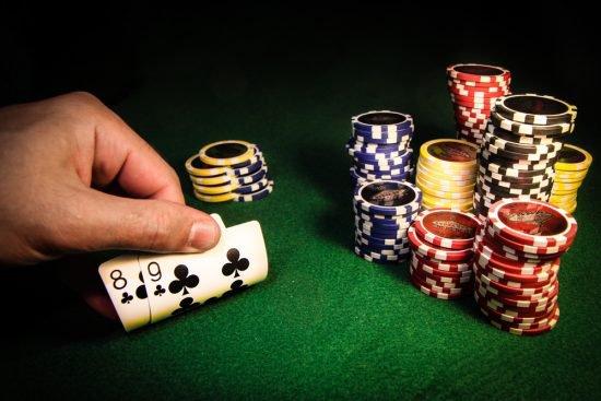 Panduan Cara Jitu Mendapatkan Jackpot Poker Dan Domino QQ