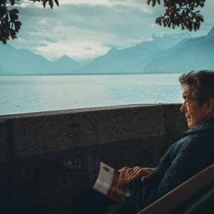 Les personnes qui préfèrent être seules ont souvent ces 6 traits de personnalité spéciaux