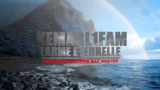 Kemarl1fam sur Rapnostress.com - Mal Dominant + Larme Eternelle
