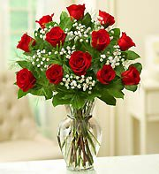 Valentines Day Flowers, Gifts & Delivery | 1-800-FLOWERS.COM-10183