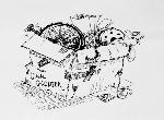 "Annonce ""VIDE GRENIER RESIDENCE DEBUSSY le 06 septembre"""