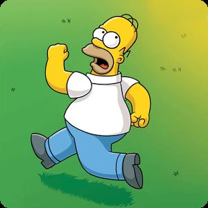 Bluestacks 2 - 140 millions d'utilisateurs Android et ca continue !