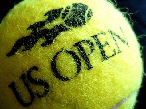 US Open: Sul-africano Anderson afasta Murray da competição