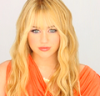 Hannah montana forever / Ordinary Girl (2010) - Miley cyrus