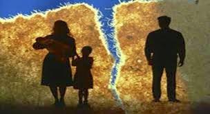 همس الجواري: (د) مشروع قانون الأحوال الشخصية الموحد للمسيحيين:10- الطلاق عند المسيحيين:أولا : الطلاق عبر الأديان و المعتقدات التي سبق ظهور الاسلام:9- الطلاق:رابعا: مآخذ أعداء الإسلام بشأن المرأة:الباب الثالث: الإسلام والمرأة