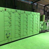MCC Panel manufacturers in ahmedabad,MCC Panel manufacturers in Gujarat