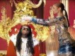 "Lil Wayne - 6""Foot 7""Foot - Blog de touta232010"