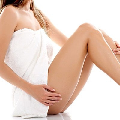 Laser Hair Removal Full Body for Women - Laser Skin Care Clinic
