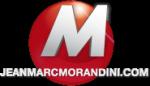 Direct 8: Incident en direct entre Clara Morgane et Jean-Marc Morandini - Regardez | Jean-Marc Morandini