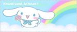kawaiiland :: Ici , tu trouveras des fans du Japon , du kawaii , des mangas ...
