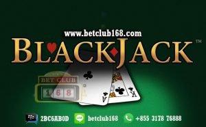Situs Judi Blackjack Casino Online Deposit Termurah Bonus Terbesar