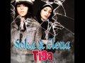 Soka & Elena - Ti9a - 2012