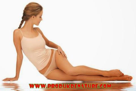 Perawatan khusus Vagina Produk denature | BunchMail.org