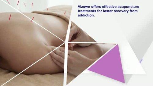 Vizown - Drug Treatment Center