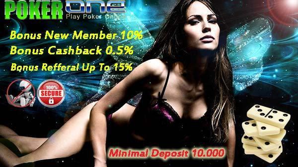 Info tentang Cara Daftar Poker Online