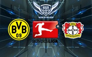 Prediksi Borussia Dortmund vs Bayer Leverkusen 20 September 2015