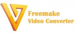 FreeMake Video Converter 4.1.9 Full Version Serial keys