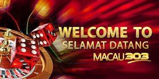 Forum Judi Indonesia 99: Prediksi Judi Bola Online Mix Parlay Jitu Akurat Terpercaya