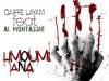 Daiffe Layam & Al Montassir - Hmoumi Ana / Daiffe ...