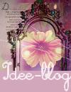 Idee-Blog ©