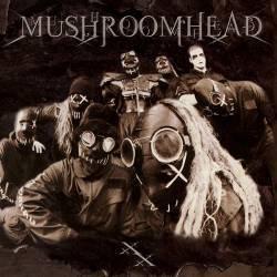 Mushroomhead Discographie