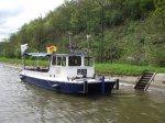 Mes parcours des voies d'eau par Pierre Lemoine: Fête du Canal à Ittre.