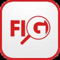 EcoRich LLC - Morris Plains - - The Find-It Guide