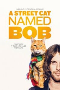 A Street Cat Named Bob streaming illimité gratuit