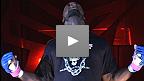Free Fight: Rampage Jackson vs. Ricardo Arona