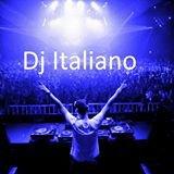 DJ Italianoo