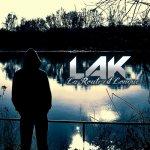le blog de Lakonline