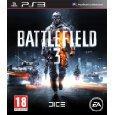 Amazon.fr: battlefield 3 - Jeux vidéo