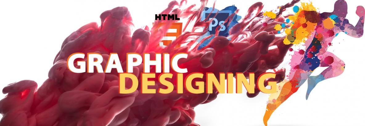 Graphic Design Course in Chandigarh