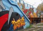 ReflexCity - Tout Bruxelles dans un site