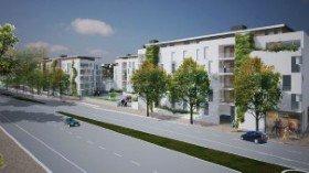 Namur: le permis est délivré pour le Port du Bon Dieu