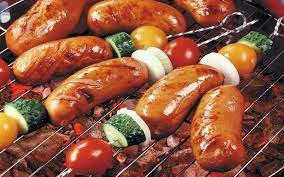 Celebrating Your Art Of Cooking With Italian Sausages