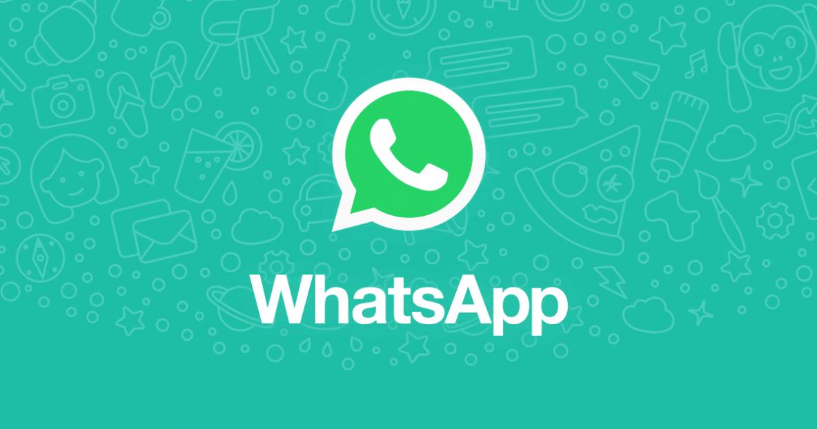 Download WhatsApp