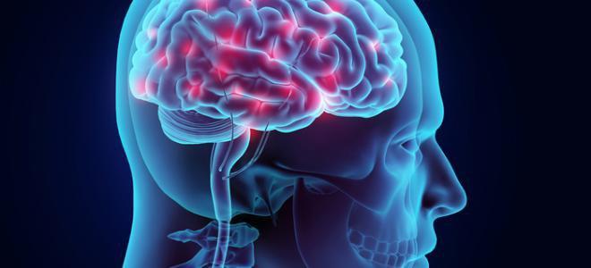 La boisson qui réduit le risque de caillot dans le cerveau | Medisite