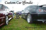 Custom car iffendic | Facebook