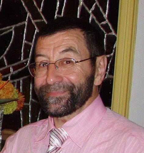 haddock77380  fête ses 66 ans demain, pense à lui offrir un cadeau.Aujourd'hui à 19:14