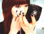 xAsha-Taely