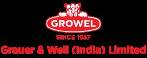 Growel