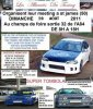 meeting - le tuning
