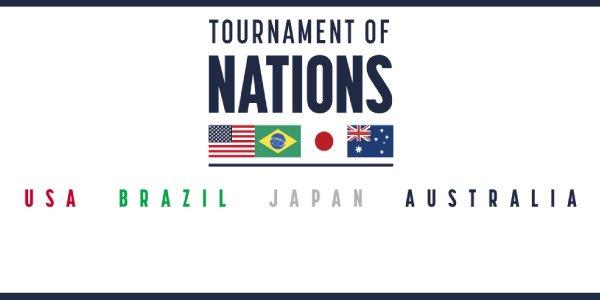 Prediksi United States Vs Brazil 31 Juli 2017 | 99 Bola