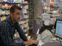 Premières arnaques sur les pharmacies en ligne