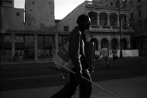 Los Susurros de Cantero: ‒ Hacia la casa del diablo… | - EL IDÍLICO EXISTENCIALISTA -