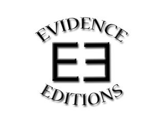 Jeff Bergey - Evidence Éditions