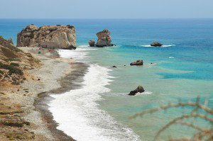 Tantalize Your Taste Buds At Cyprus | Travelers Diary